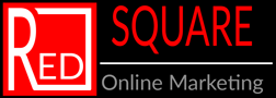 Redsquare Online Marketing and Website Design