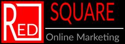 Redsquare Online Marketing and Website Design